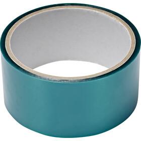 Mavic UST - Fond de jante - 43mm Bleu pétrole